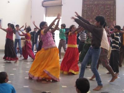 dancingatschoolDBT